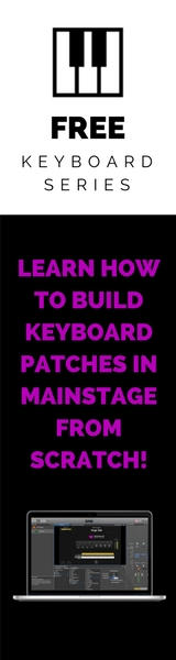 5-part-video-series-keys-patches